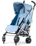 Детская коляска Mutsy Easyrider