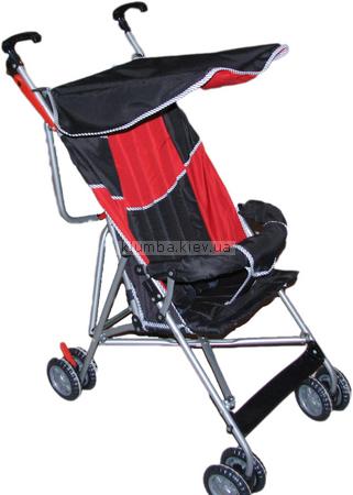 Детская коляска Omfal BS-A08