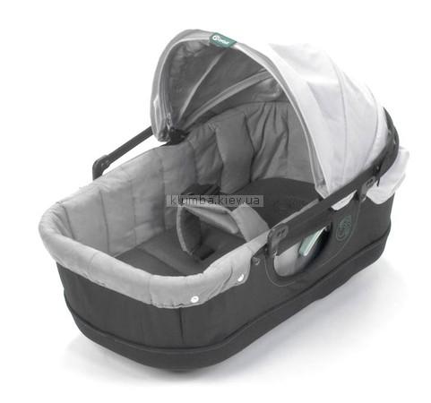 Детская коляска Orbit Baby Bassinet