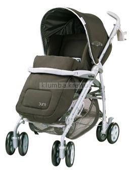 Детская коляска Peg-Perego Pliko P3 Completo