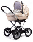 Детская коляска Peg-Perego Navetta XL (шасси Classico Velo)