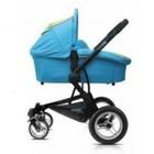 Детская коляска Pur Equipage Combo 12,5 2 в 1