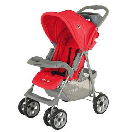Детская коляска Quatro Imola
