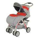 Детская коляска Quatro Royce
