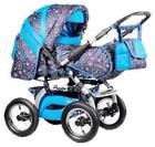 Детская коляска Trans Baby Prado