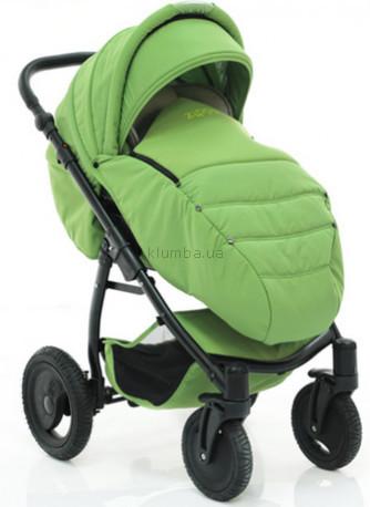 Детская коляска Tutis Zippy Sport