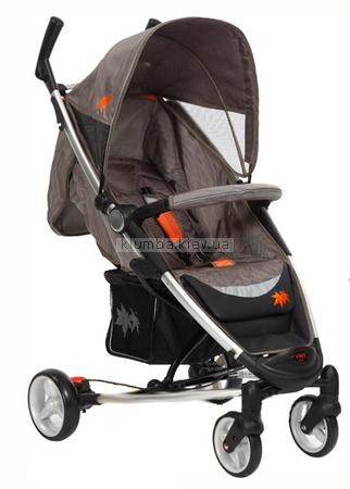 Детская коляска Viki S401