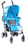 Детская коляска Viki S600