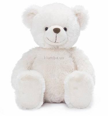 Детская игрушка Anna Club Plush Медведь кремовый (80 см)