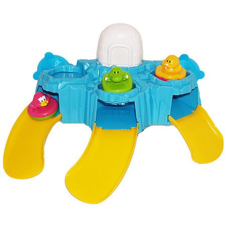 Детская игрушка BabyBaby Аквапарк