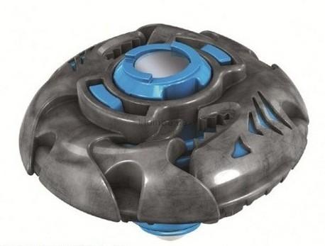 Детская игрушка Battle Strikers Магниты страйкер Megalodon волчок
