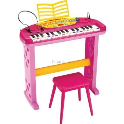Детская игрушка Bontempi Электронный орган