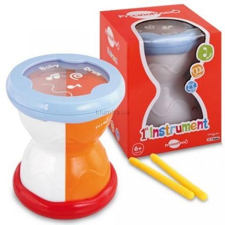 Детская игрушка Bontoys Барабан