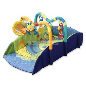 Детская игрушка Bright Starts Игровой центр Baby's PlayPlace