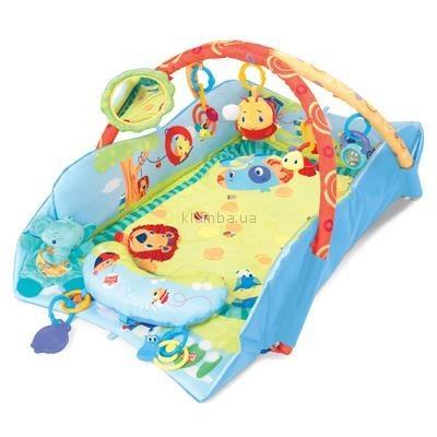 Детская игрушка Bright Starts Удивительное сафари