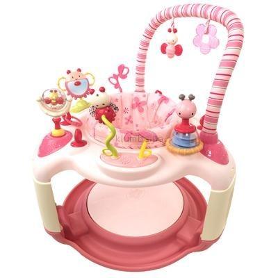 Детская игрушка Bright Starts Розовые сны