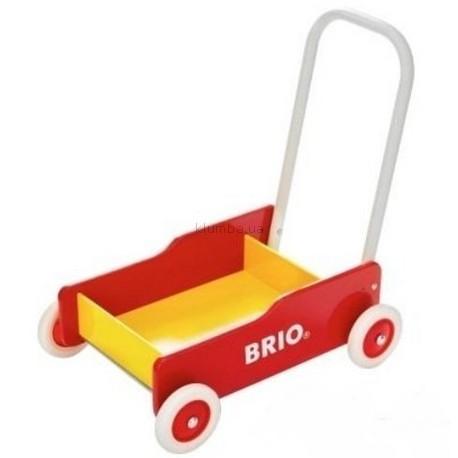 Детская игрушка Brio Ходунки