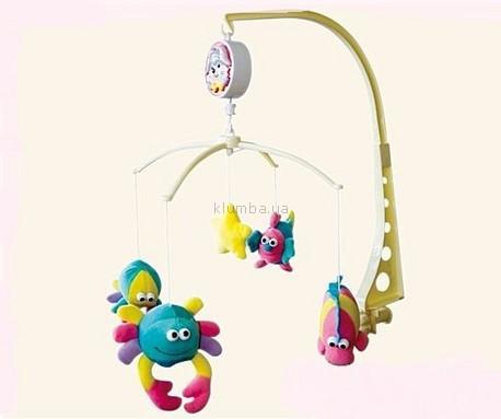 Детская игрушка Canpol Babies Морские звери