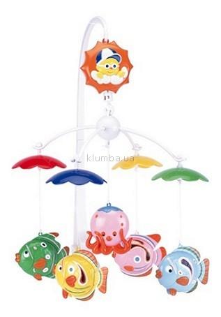 Детская игрушка Canpol Babies Океан