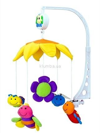 Детская игрушка Canpol Babies Пчелки