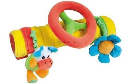 Детская игрушка Canpol Babies Руль