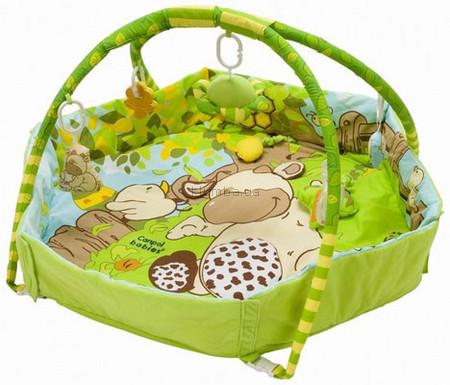 Детская игрушка Canpol Babies Веселая ферма