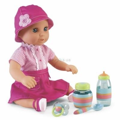 Детская игрушка Chicco Кукла музыкальная Chicca