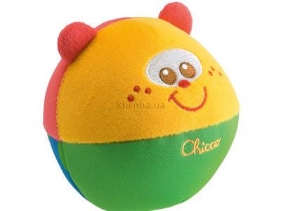 Детская игрушка Chicco Мяч