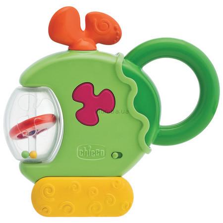 Детская игрушка Chicco Вертолет