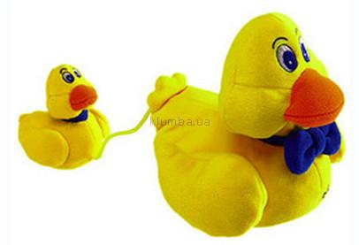 Детская игрушка Chicco Уточки
