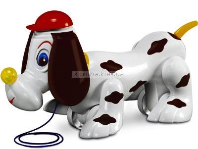 Детская игрушка Chicco Пес Бобби