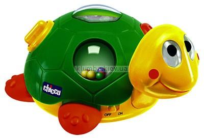 Детская игрушка Chicco Черепашка