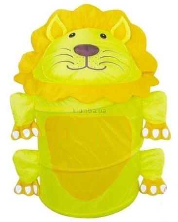 Детская игрушка Devik Play Joy Львенок