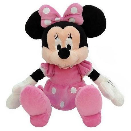 Детская игрушка Disney Минни (25см)