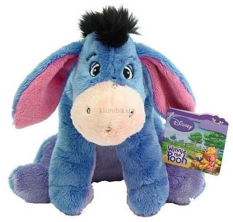 Детская игрушка Disney Ослик Иа-Иа (25см)
