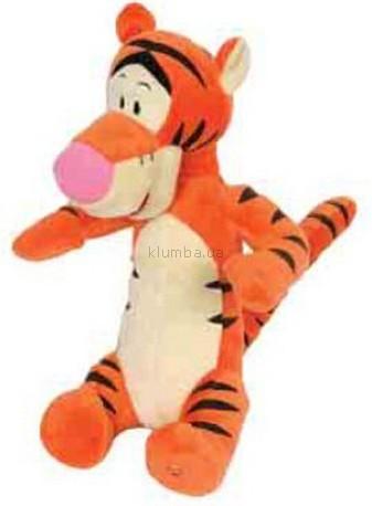 Детская игрушка Disney Тигруля (29 см)