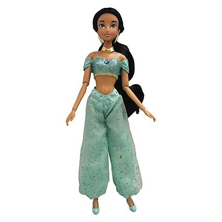 Детская игрушка Disney Жасмин