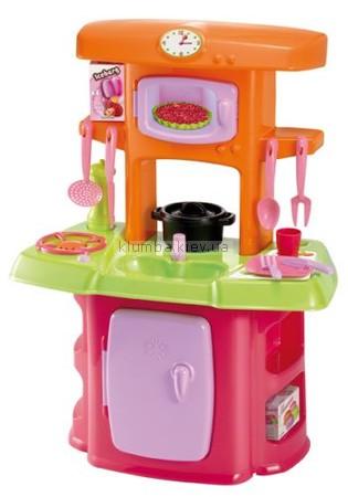 Детская игрушка Ecoiffier (Smoby) Кухня