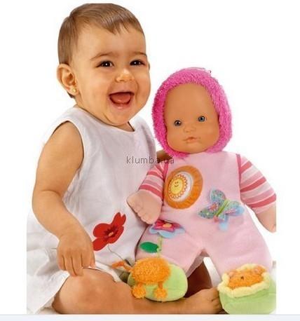 Детская игрушка Famosa Кукла Nenuco