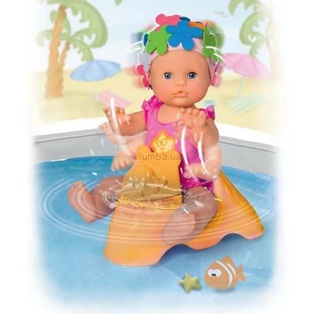 Детская игрушка Famosa Nenuco, Давай плескаться
