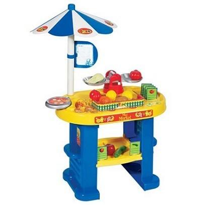 Детская игрушка Faro Веселый рынок