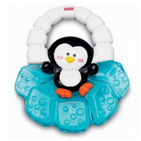 Детская игрушка Fisher Price Пингвин