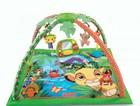 Детская игрушка Fisher Price Король Лев