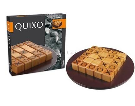 Детская игрушка Gigamic Квиксо (Quixo) (30082)