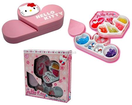 Детская игрушка Grand Soleil Набор бусинок