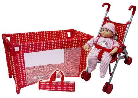 Детская игрушка Grand Soleil Набор  Hello Kitty