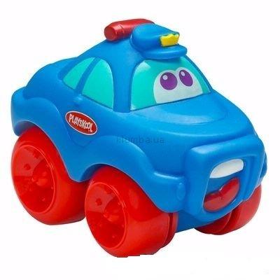 Детская игрушка Hasbro Маленькая машинка Playskool