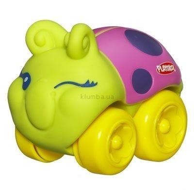 Детская игрушка Hasbro Волшебный садочек Playskool
