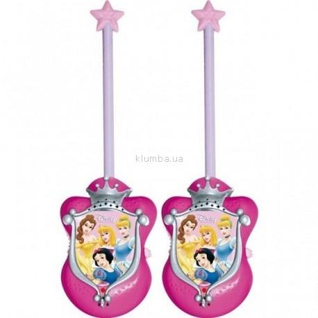 Детская игрушка IMC Воки-токи Disney Princess