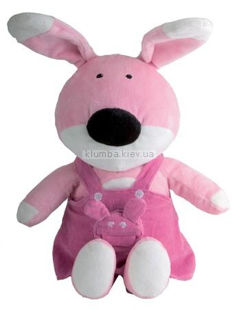 Детская игрушка Jane Pinky